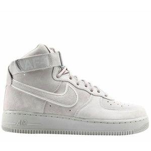 Men's Nike Air Force 1 High 07 (Size 12.5) NWOB